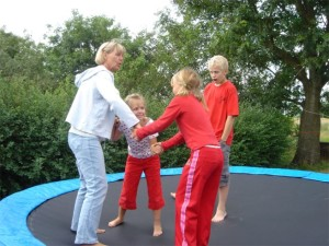 Pa_trampolin