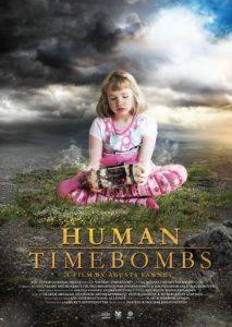 Human Timebombs billede